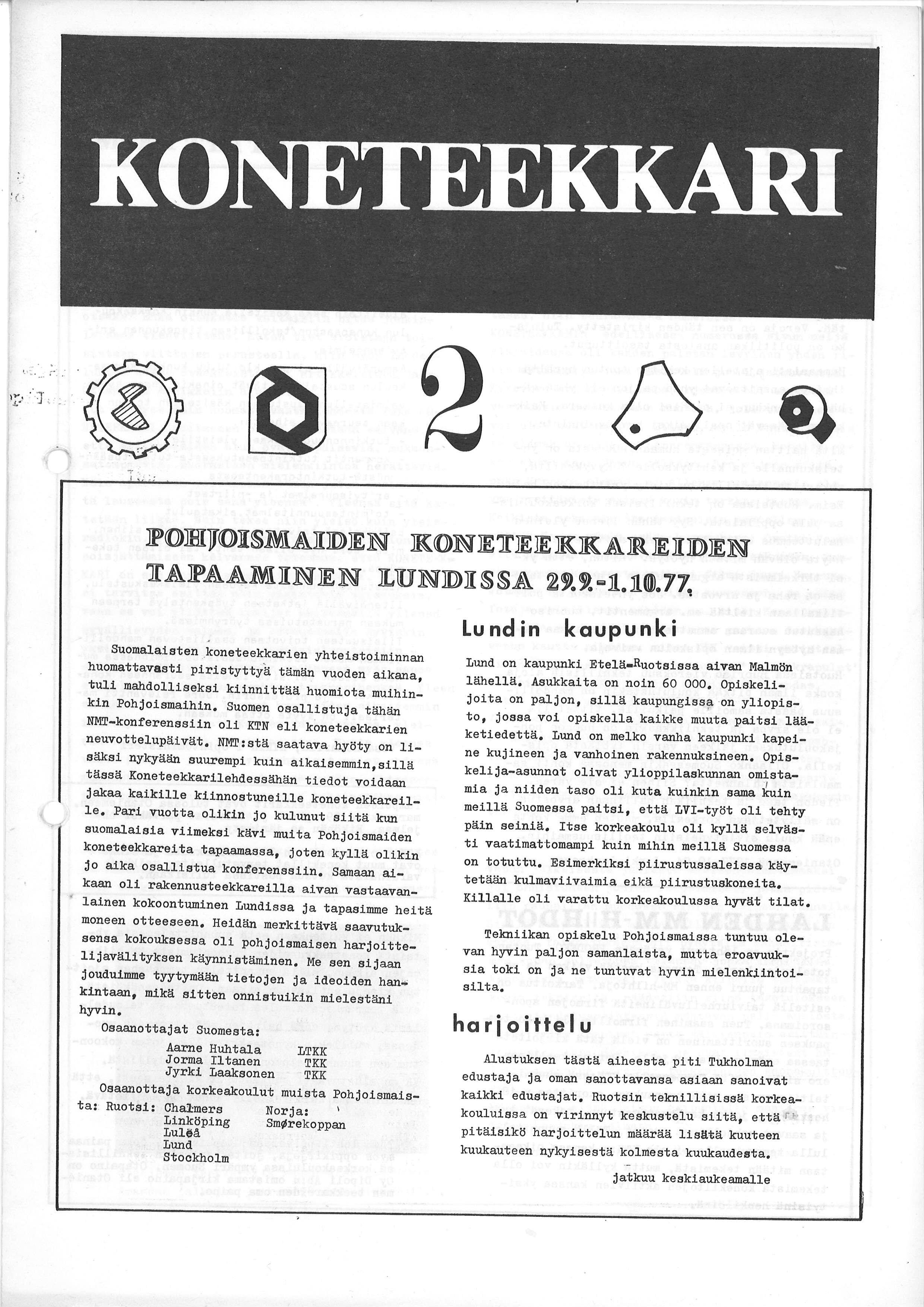 1977_2